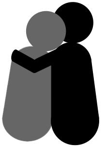 Selvskaderådgivning, om rådgivning